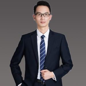 刘海捷律师