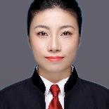 王倩一男律师