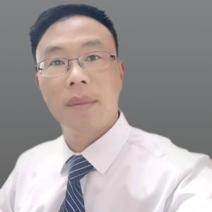 雷洪文律师