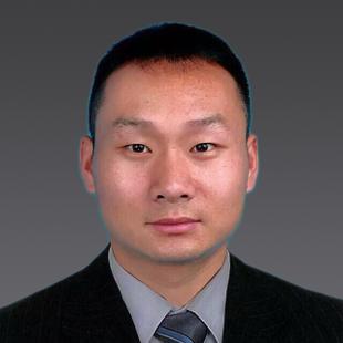 张亚辉律师