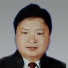 李友国律师