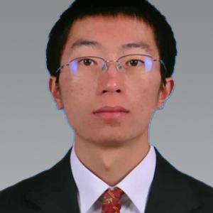 樊宝刚律师