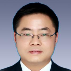 杨兴灵律师