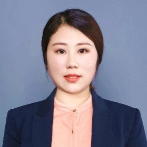 郭艳青律师