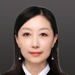 任青 Lawyer