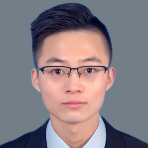 陈东京律师
