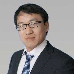 孙明海律师