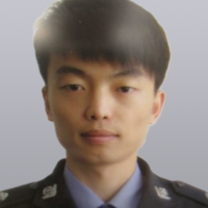 李邵馨 Lawyer