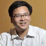 廖永安律师