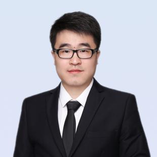郭久迪律师