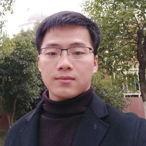 郑勇刚律师