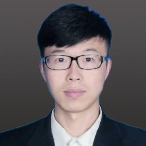 王志军律师
