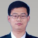 李晓华 Lawyer
