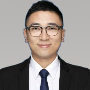 马双耀律师