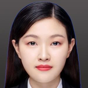 崔译文律师
