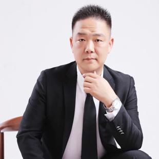 李本奇律师