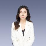 黄美溪律师