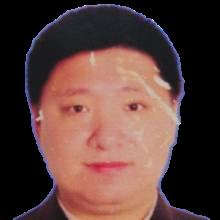 佟振平律師