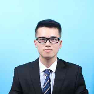 赵汉相律师