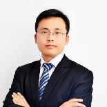 程浩基律师