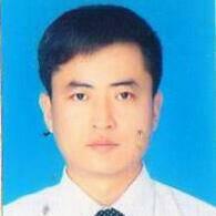 沈国庆律师
