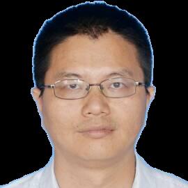 赵小龙律师
