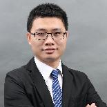 郑福平律师