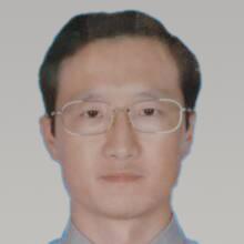 赵兴科律师
