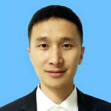刘旭腾律师