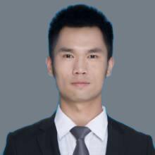 李明杰律师