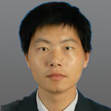 刘鹏飞律师