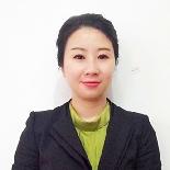 郭琼莲律师