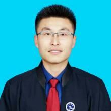 徐京成律师