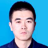 苏佰林律师