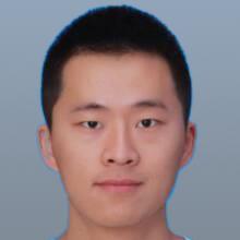 刘甲栋律师