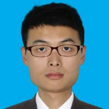 吴钧伟律师