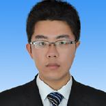 张吟涛律师