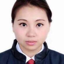 赛连燕律师