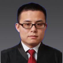幸仁涛律师