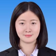 徐秀芳律师