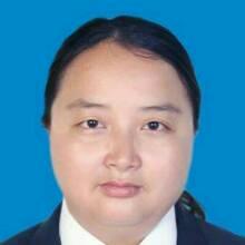 刘爱萍律师