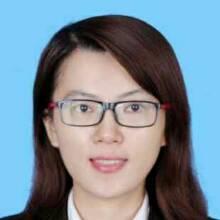吴春雨律师