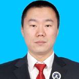 陈晓刚律师