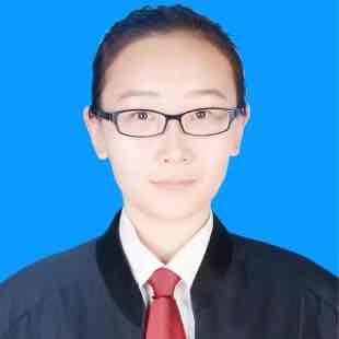 刘畅飞律师