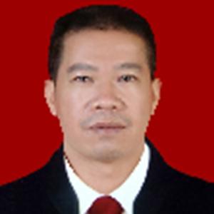 傅发彪律师