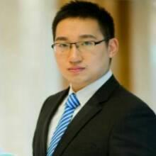 刘青峰律师