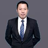 王洪军律师