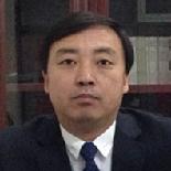 蔡大伟律师