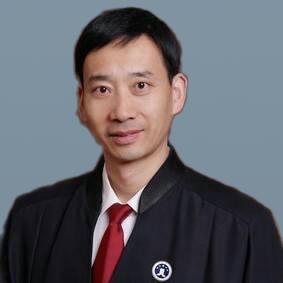 李为国律师
