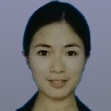 黄思颖律师